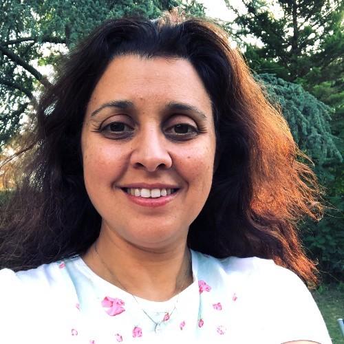 Gina Dimitriadi, former Star Channel executive, joins J2911 Media team