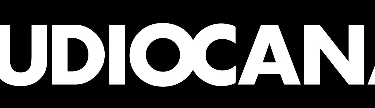 StudioCanal acquires 100% stake in Tandem/StudioCanal TV