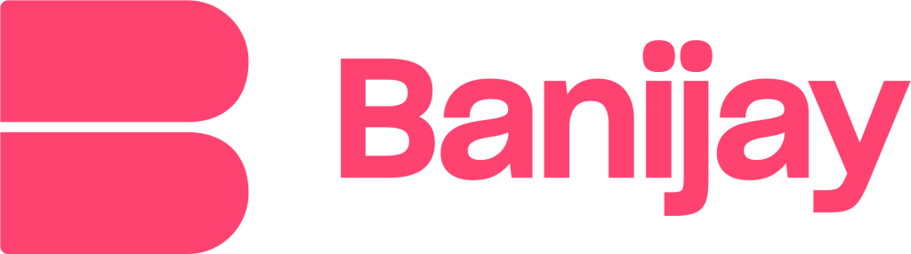 Banijay Rights new sales structure in LATAM, Canada, and German-speaking territories