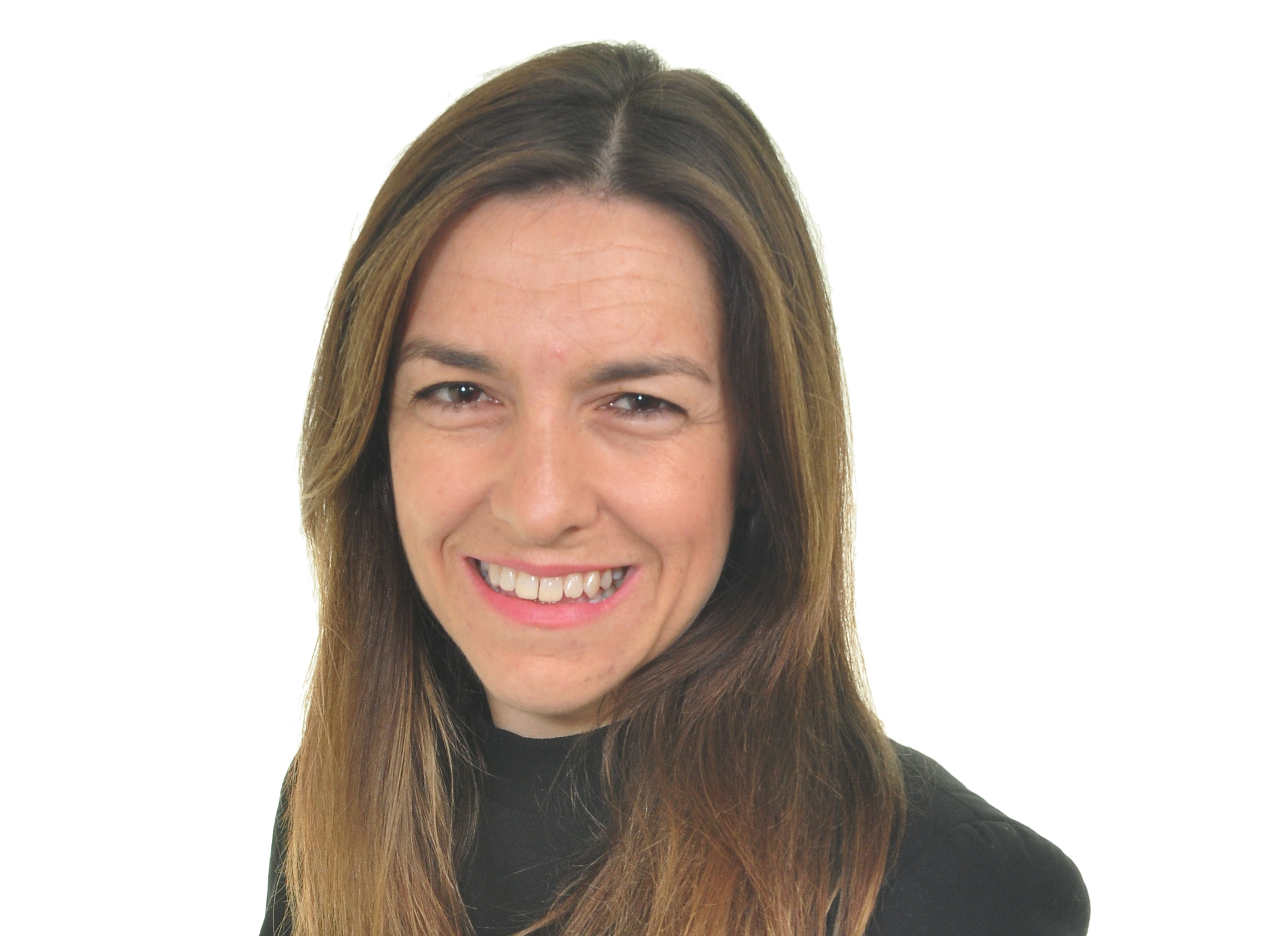 Beyond International appoints Kate Llewellyn-Jones as CEO of its London-based distribution business