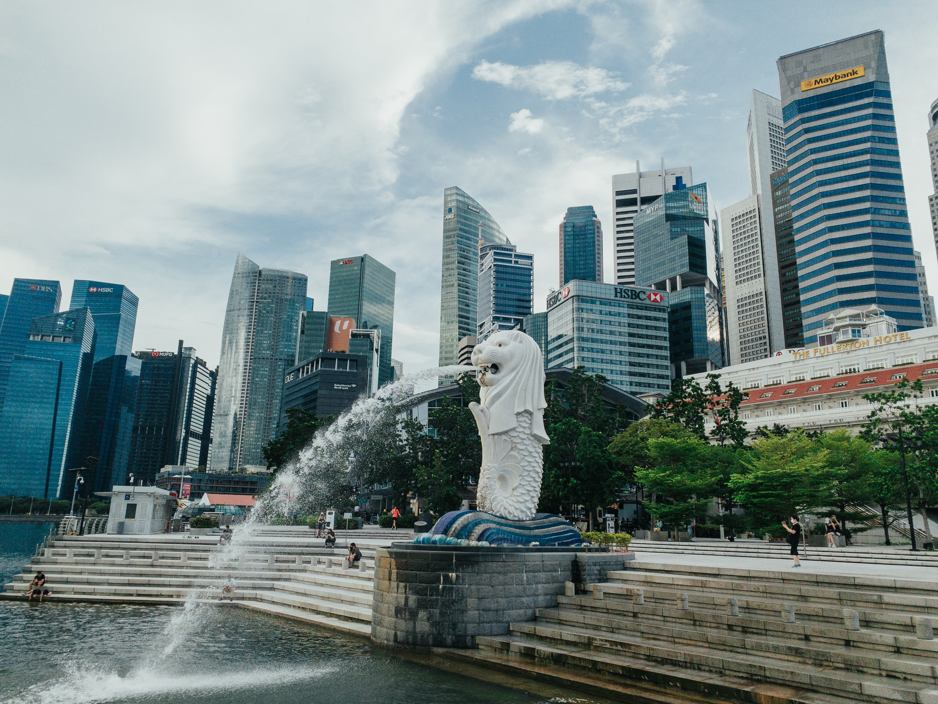 The Singapore High Court has blocked dozens of illicit streaming sites