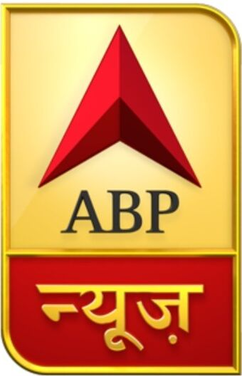 ABP News lights up the weekends with a slew of fresh programming