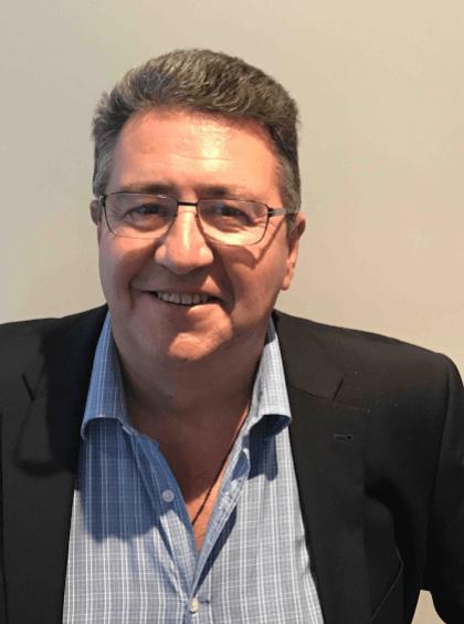 David Elder appointed GM at Silver Trak Digital New Zealand