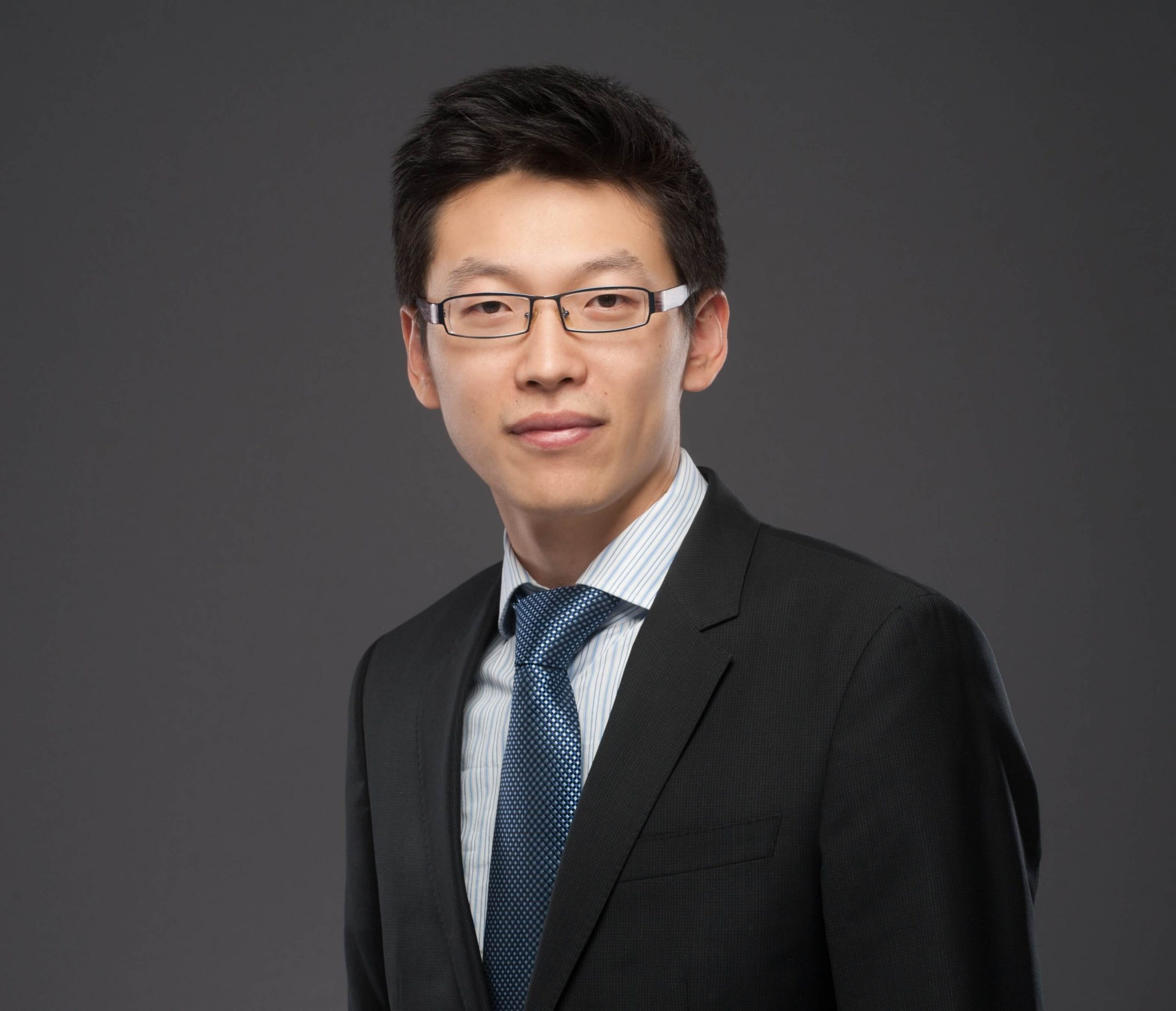 Discovery announces appointment of Tony Qiu as Senior Vice President and General Manager – East & Southeast Asia