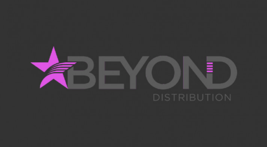 Beyond Rights announces two senior roles
