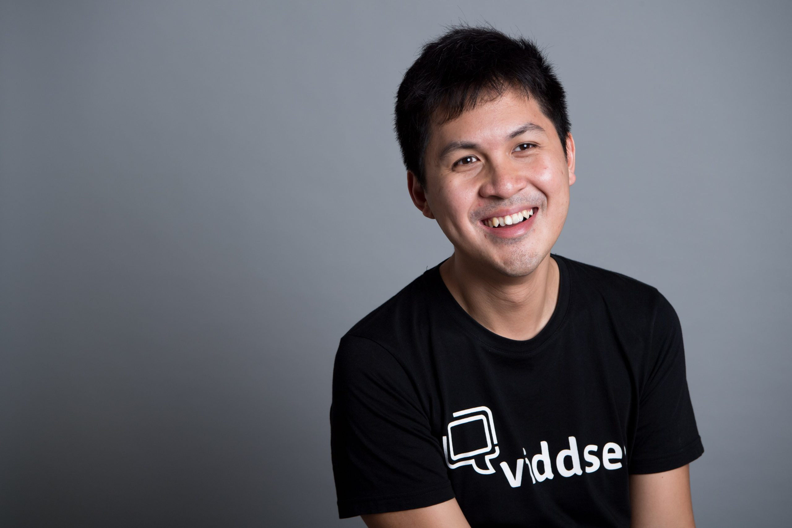 Viddsee is empowering Asian storytellers through meaningful content