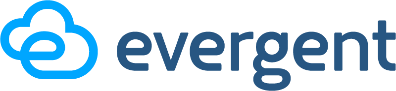 Sky TV's entertainment streaming service, Neon, introduces a revamped platform powered by Evergent