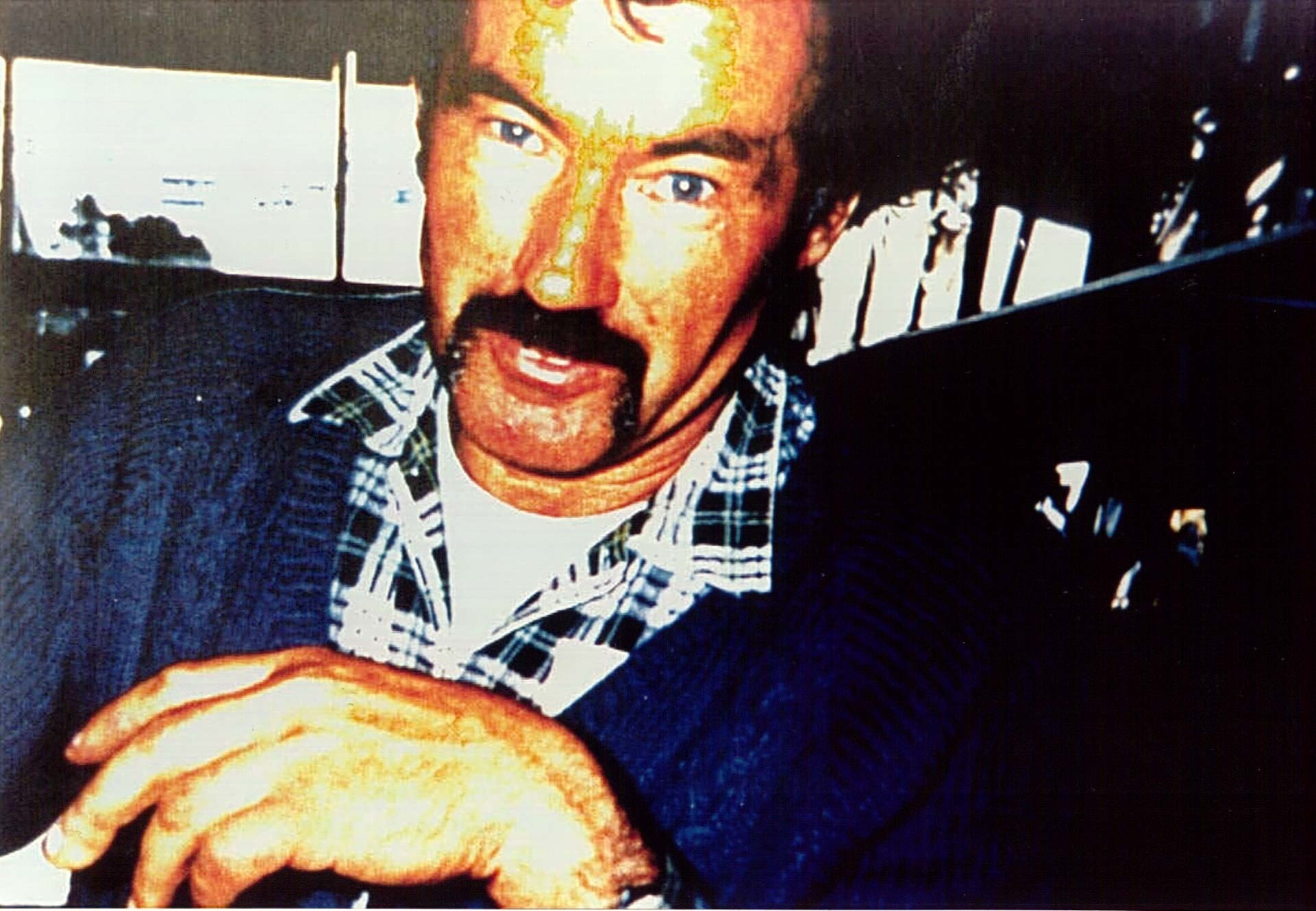 Abacus Media Rights acquires distribution rights for new documentary 'Ivan Milat: Buried Secrets' and announces sales