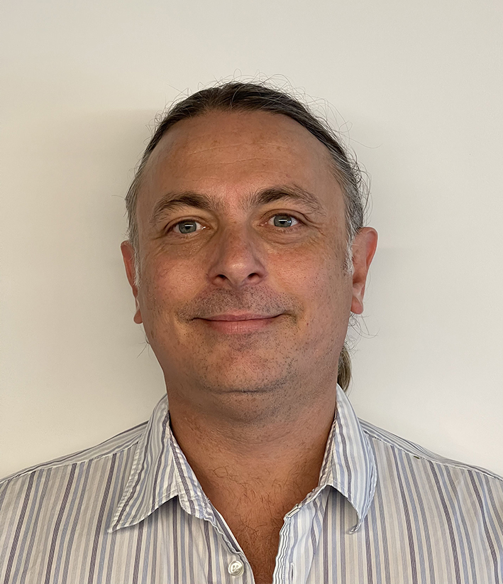 Silver Trak Digital promotes Matt Christie to NSW Sales and Client Service Manager