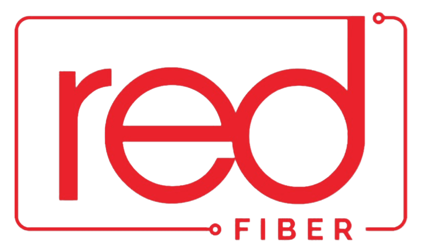 Market newbie RED Fiber now 'broadband of choices'