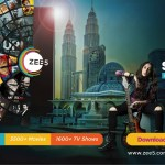 ZEE5 Global celebrates South Asia in its new global campaign_Malaysia