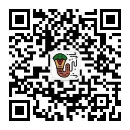 此图像的alt属性为空;文件名为006tNbRwly1gai7aeyheij3076076dgb.jpg