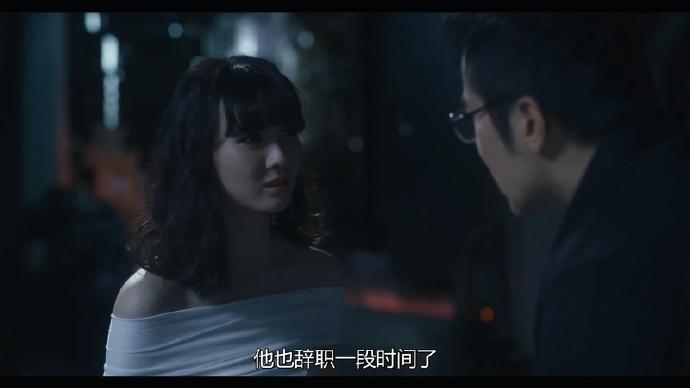 誰是被害者 - 720P|1080P高清下載 - 港臺劇 - BT天堂