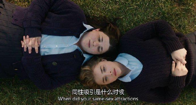 錯誤教育 - 720P|1080P高清下載 - 歐美電影 - BT天堂