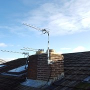 TV Aerials Brierfield