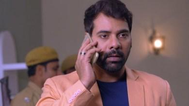 Kumkum Bhagya 19 July 2019 Episode Written Update