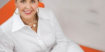 Joyce Meyer 30th April 2020 Daily Devotional