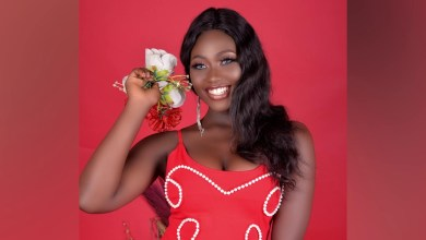 Queen Beatrice Ghandi Face of Bayelsa 2020 releases special Val Message [Video]