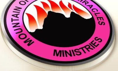MFM Daily Devotional 11th January 2021