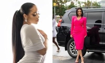 Ozo: Nengi Finally Reveals Her Relationship Status In Ghana