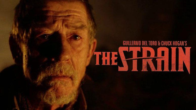 The-Strain-775x435