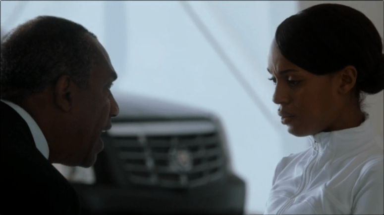 Rowan-Pope-and-Olivia-Pope-03-775x435