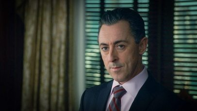 The Good Wife 601 6