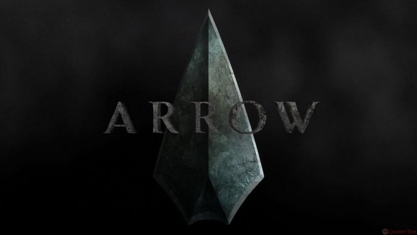 Arrow 3x02