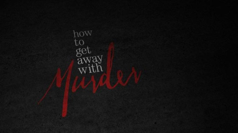 How To Get Away With Murder 1x02 Title