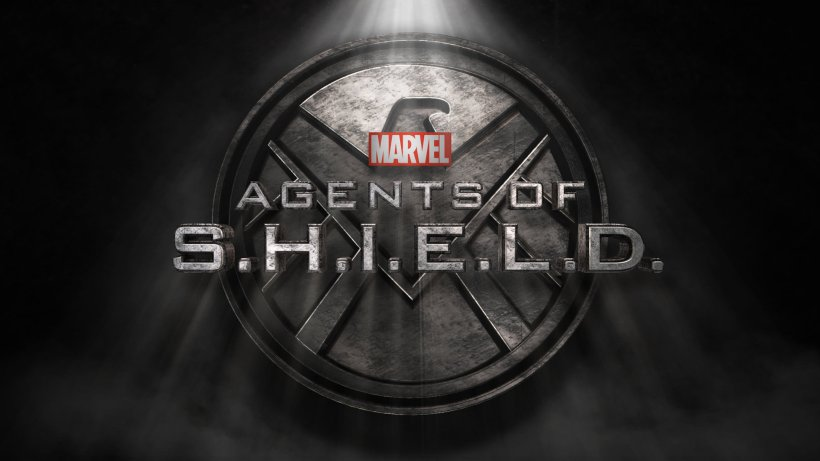 Marvel's Agents of S.H.I.E.L.D. 2x04