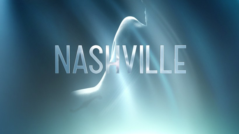 Nashville 3x20 Official Synopsis