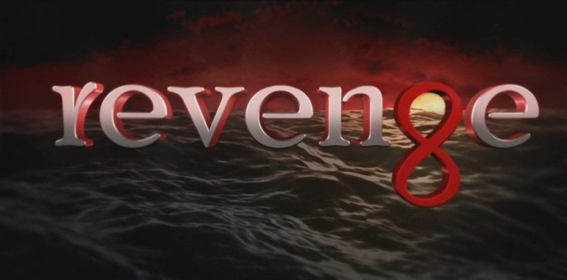 Revenge 4x03