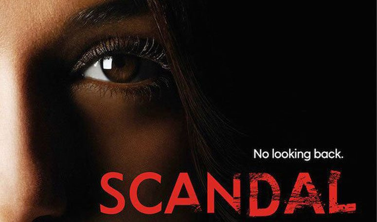 """Scandal 4x08 """"The Last Supper"""" Official Synopsis"""