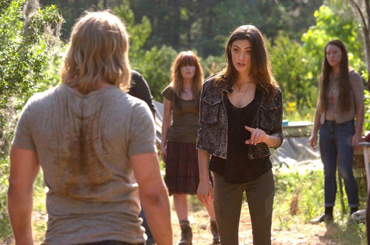 The Originals 2x02-7