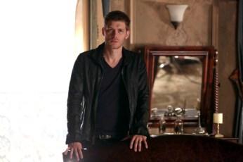 The Originals 2x03-4