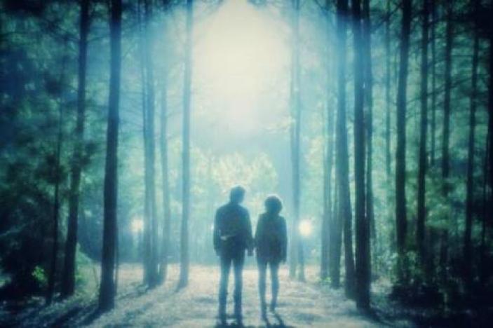 Vampire Diaries Quotes 5x22. Bamon