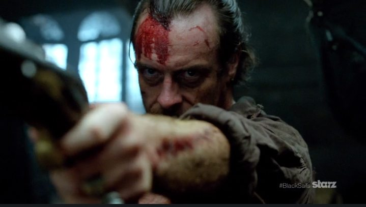 Black-Sails-Season-2-Trailer-2
