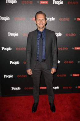 Sebastian Ones to Watch Party 4