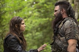 The 100 2x02-4
