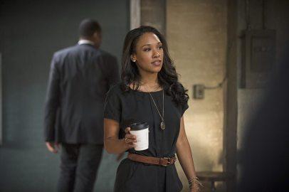 The Flash 1x02-12