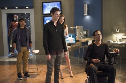 The Flash 1x02-9