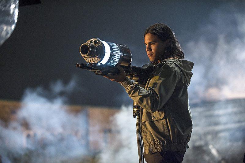 The Flash 1x04-11