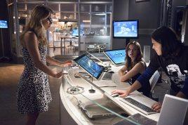 The Flash 1x04-15