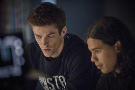 The Flash 1x04-2