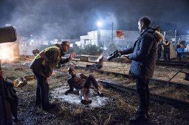 The Flash 1x04-6
