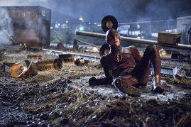The Flash 1x04-8