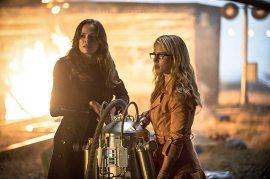 The Flash 1x04-9