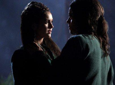 The Originals 2x05-2