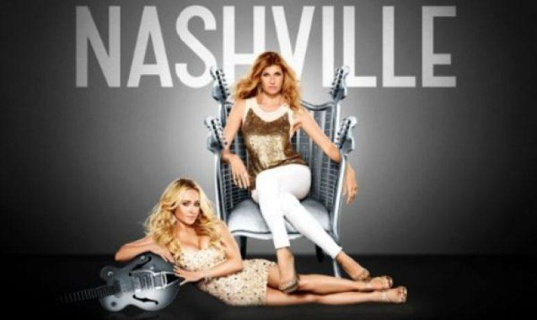 "Nashville 3x04 ""I Feel Sorry For Me"" Promo Photos"
