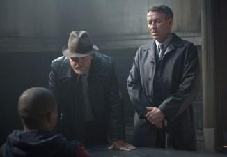 Gotham 1x10-4
